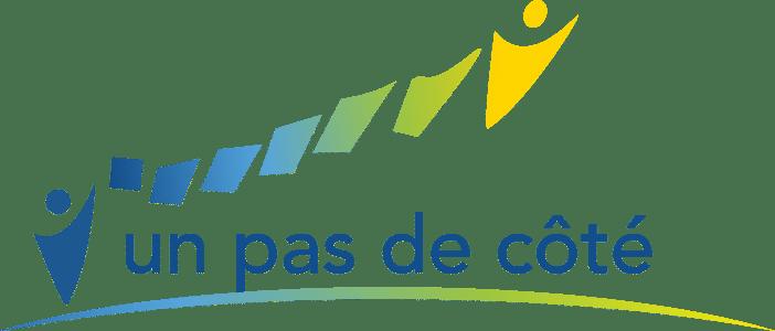 logo_702x300
