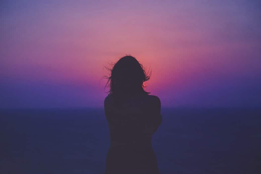Citation 7 des moments de solitude que tout le monde connaîtra dans sa vie