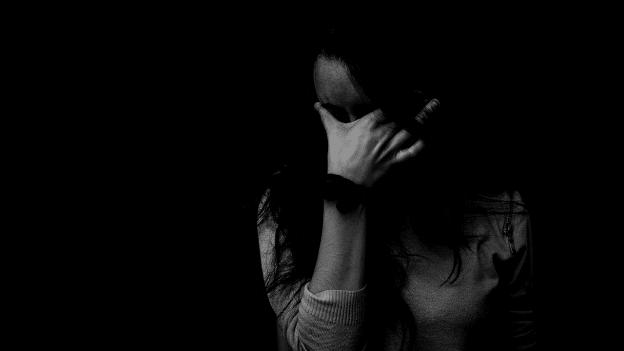 6 techniques utilisées par les pervers narcissiques pour vous manipuler sans que vous vous en rendiez compte !