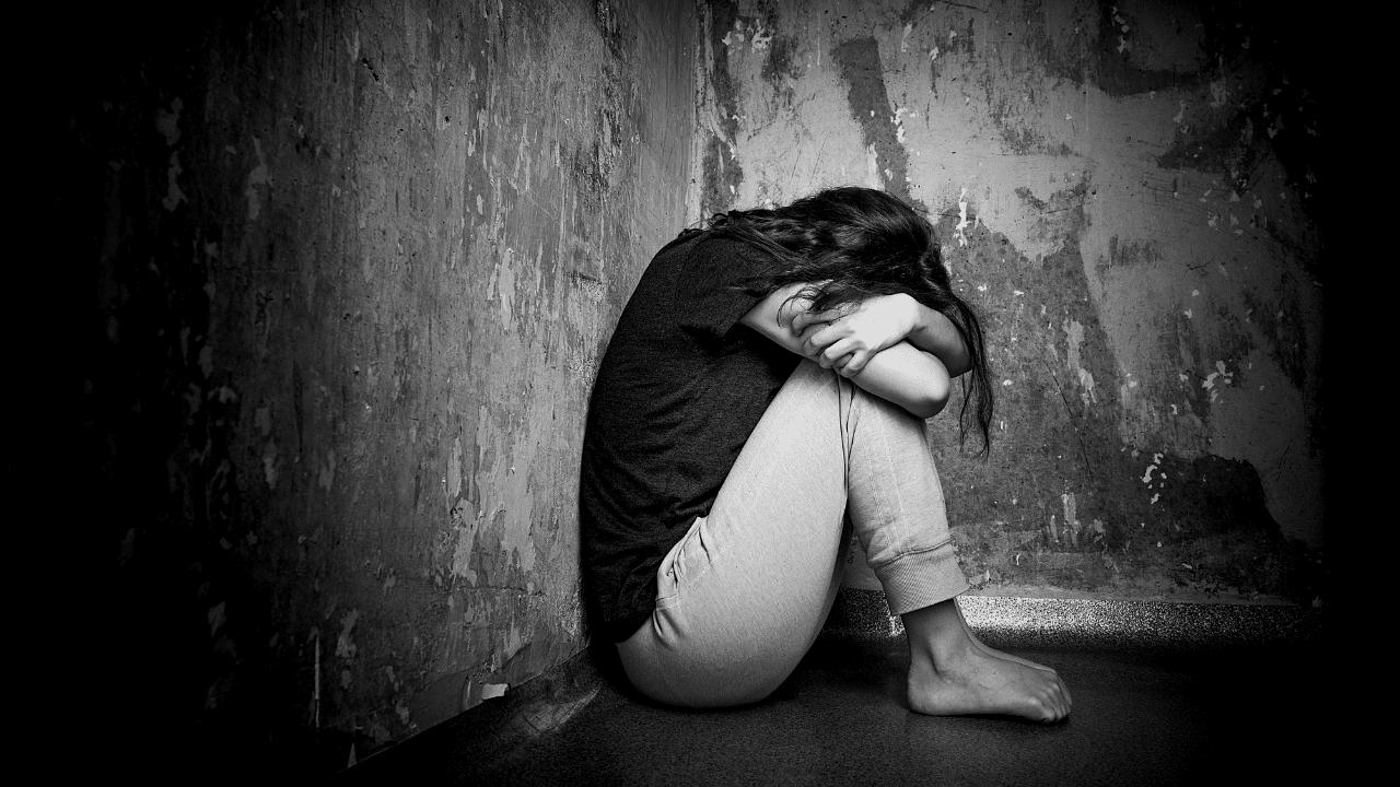 Citation Relations toxiques: cinq actions pour contrer un pervers narcissique