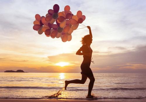 Renforcer son estime de soi : l'action à faire dès maintenant.