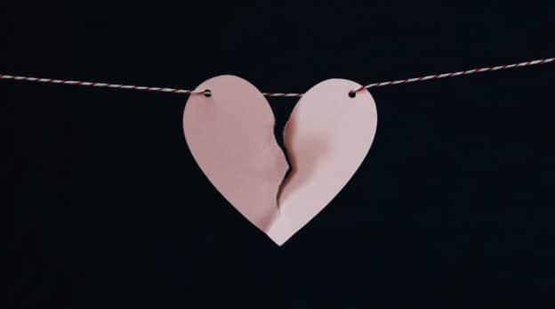 """Comment aimer sans souffrir ? Une réponse """"éclairée"""" d'un moine bouddhiste"""