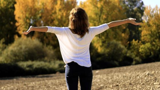 Citation 28 citations dévoilées pour enfin transformer sa vie !