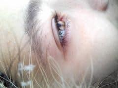 eye-1209039_1920