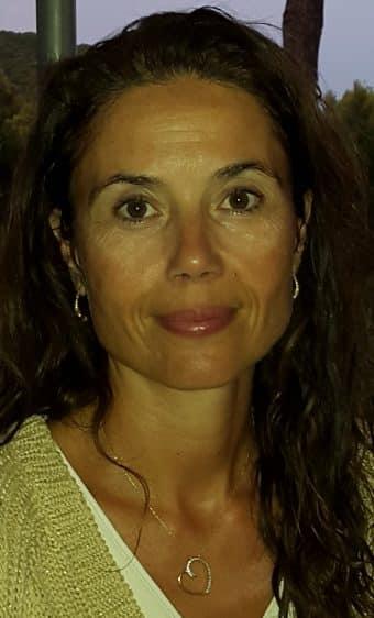 Dominique Baldacchino – Thérapeute & formatrice