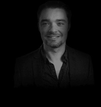 Julien Taillieu – Coach en épanouissement personnel