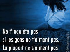 citation_aime_pas