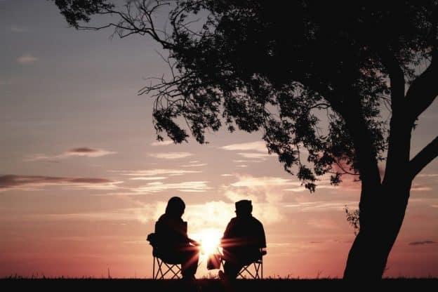 15 questions pour vraiment connaître quelqu'un et approfondir la relation