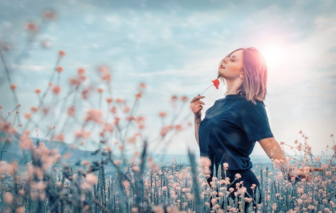 Citation Développer la gratitude dans votre vie : 6 choses faciles à mettre en place