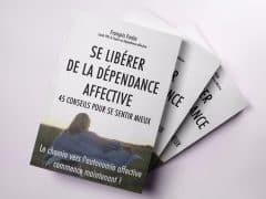 livre_cover_mockup_1