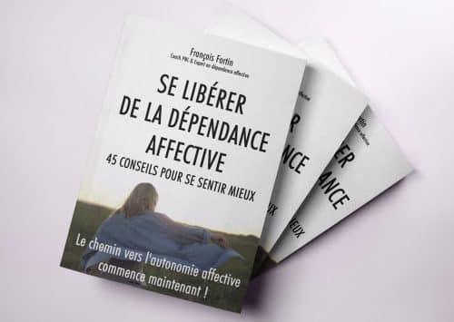 Livre électronique gratuit : 45 conseils pour se libérer de la dépendance affective