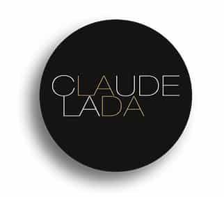 Claude Lada Formation