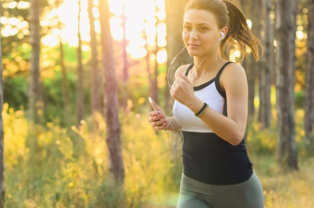 Quelques conseils pour perdre du poids et retrouver confiance en soi !