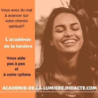 Nathalie Montel – Académie de la lumière
