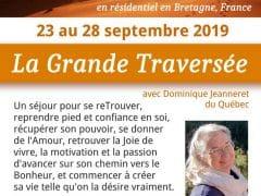 Affiche-Grande-Traversee-sept19_redimensionner