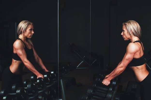 Quelle influence l'activité physique a-t-elle sur ton cerveau ?