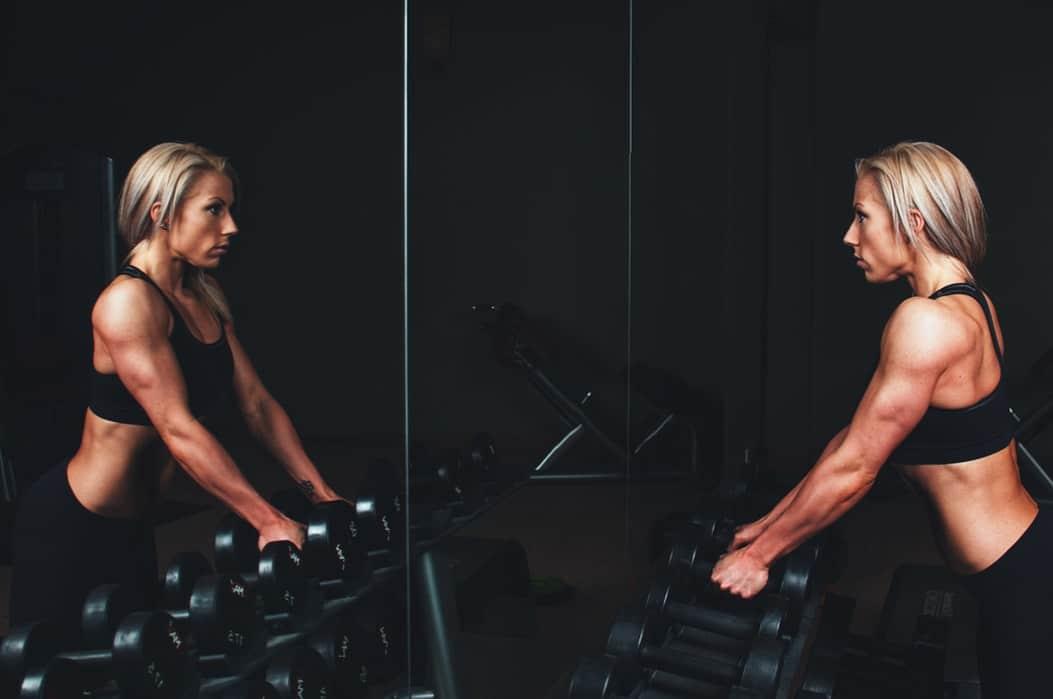 Citation Quelle influence l'activité physique a-t-elle sur ton cerveau ?