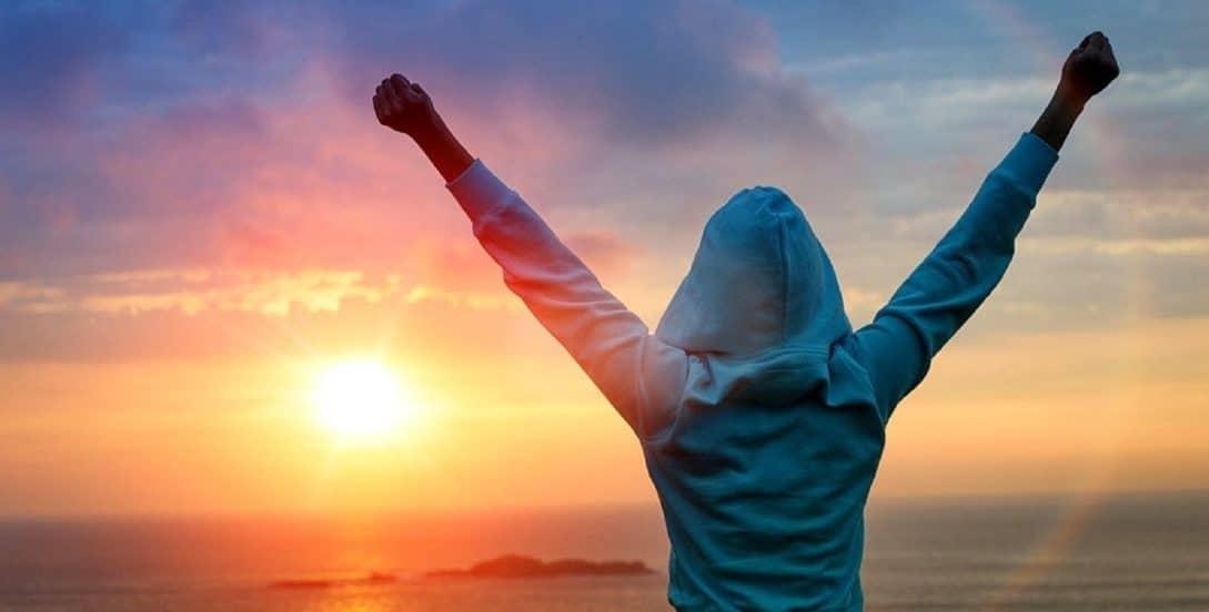 Citation Comment avoir confiance en soi : les 10 clés pour y arriver