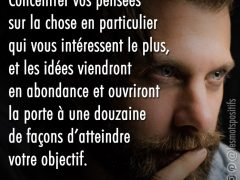 concentration_citation