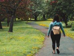 marche-a-pied-maigrir