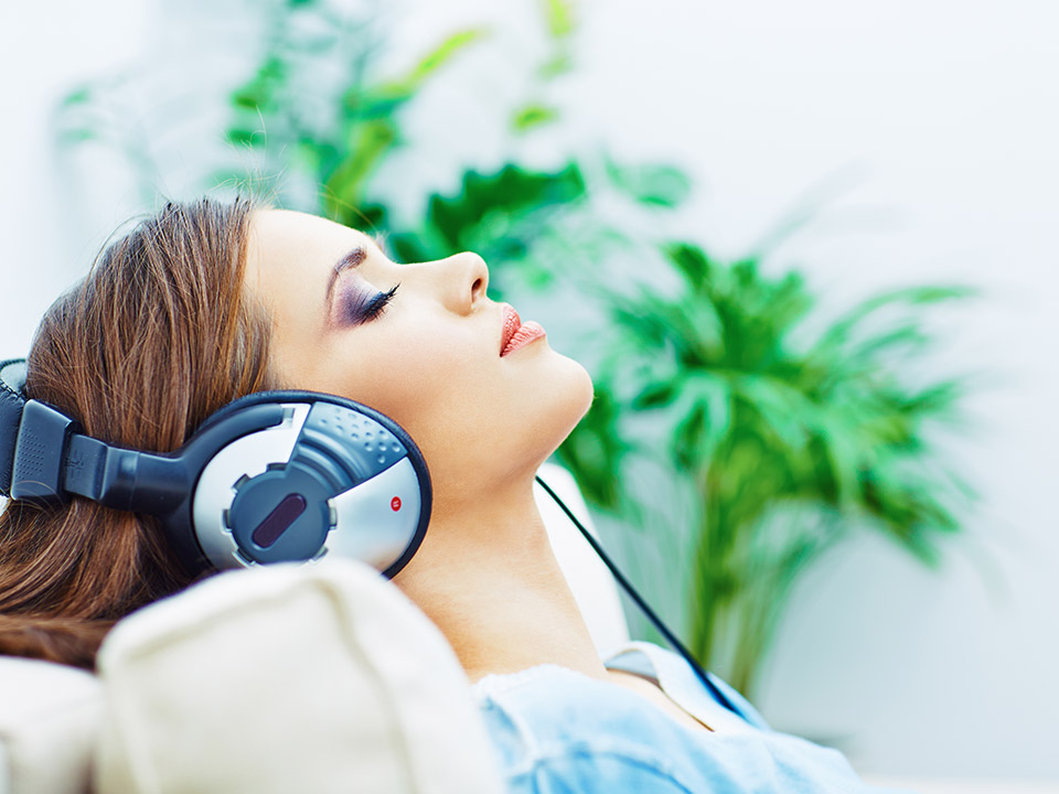 naluda-Meditation-Music