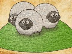 sheep-3297308_640
