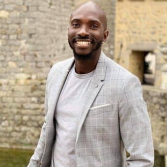 Xavier Preterit – Coach en investissement immobilier