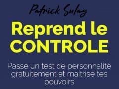 test-personnalite