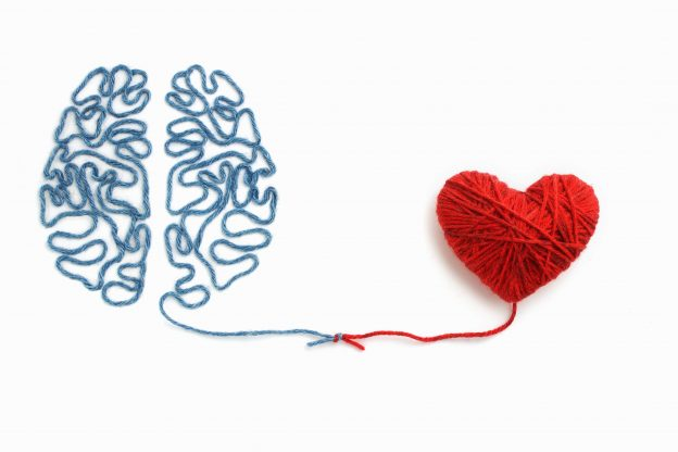 Empathique ou sympathique, qu'est ce qui est le mieux?