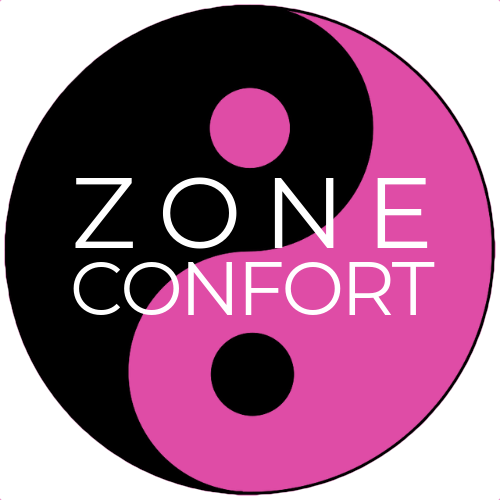 Logo-Zonedeconfort