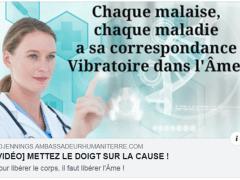 sante_maladie
