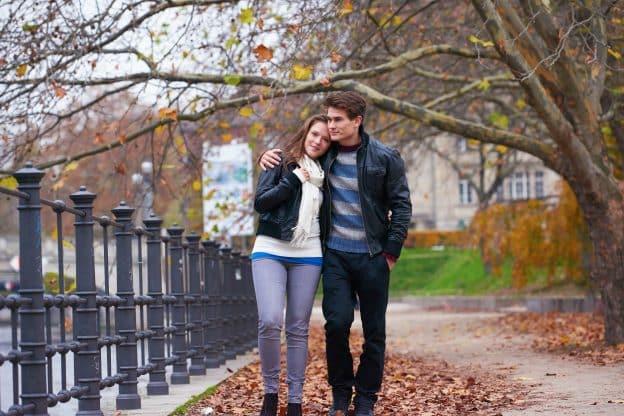 Comment ressusciter mon couple en injectant des doses massives d'amour ?