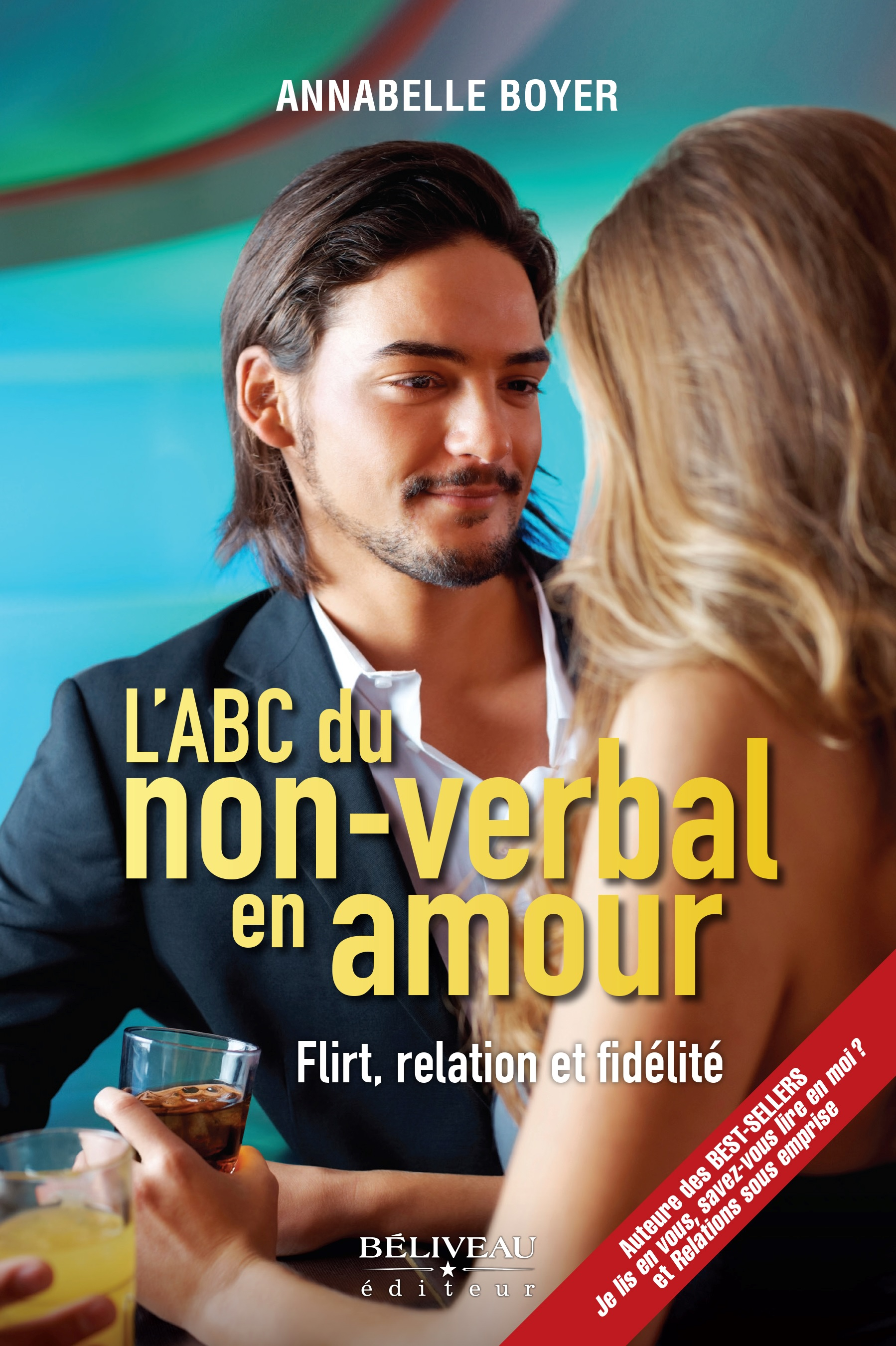 ABC_Non_verbal_Amour_Annabelle_Boyer_synergologie