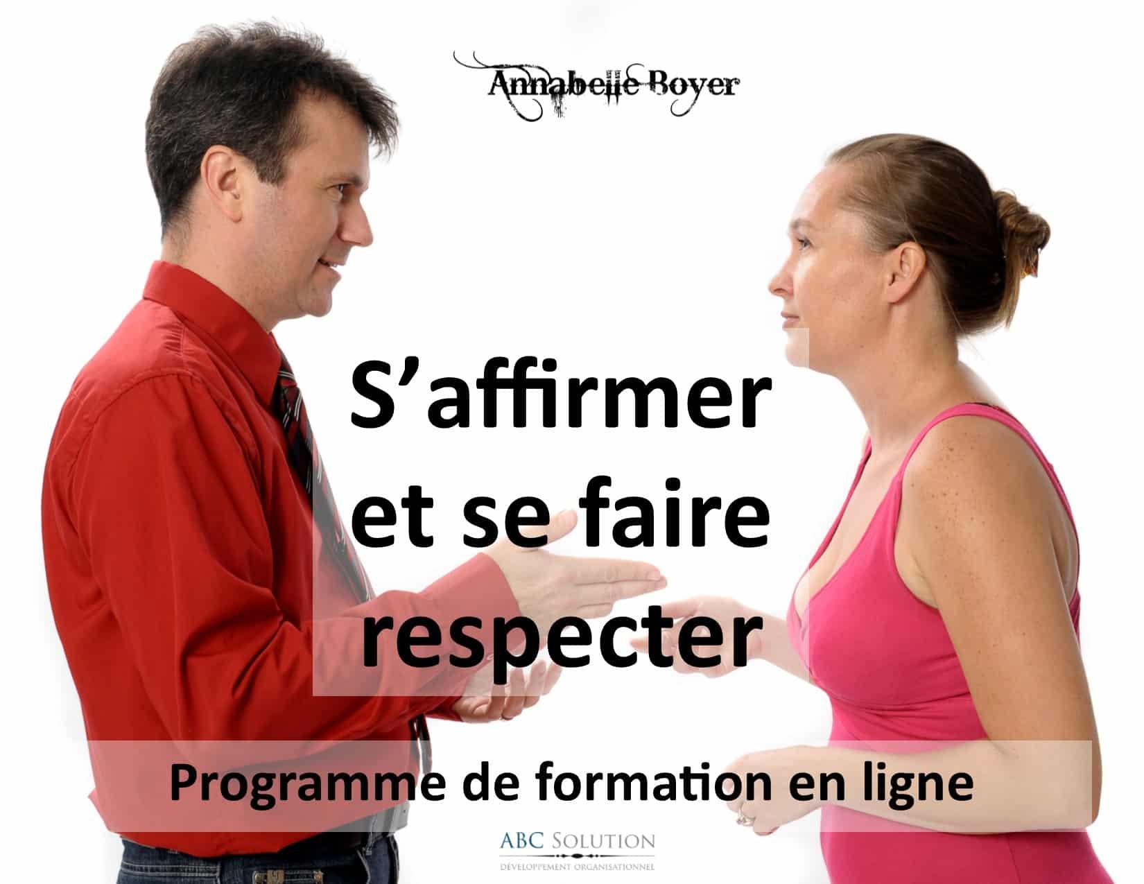Affirmer_faire_respecter