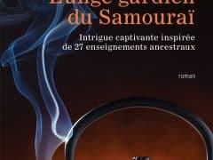 Ange-Gardien_Samourai