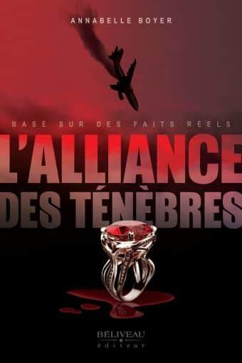 L'alliance des ténèbres