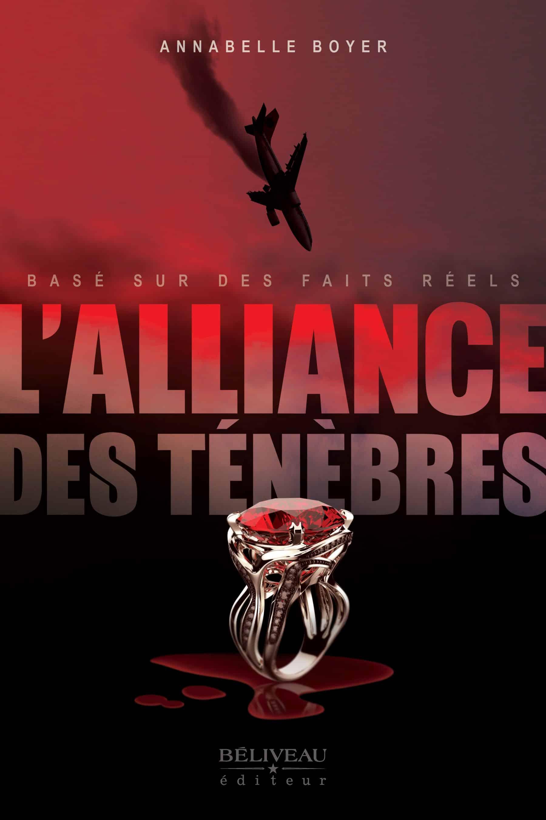 Annabelle_Boyer_Alliance_des_tenebres_final