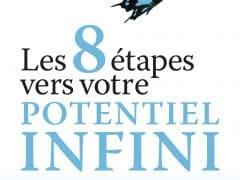 Les 8 etapes vers votre potentiel infini-05
