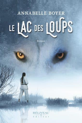 Le lac des loups – 3e édition