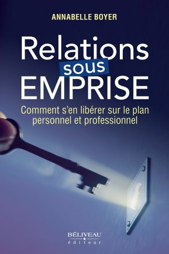 Relations sous emprise