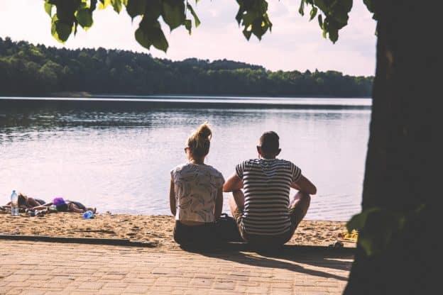 15 signes d'un homme qui n'a pas de sentiments amoureux pour une femme