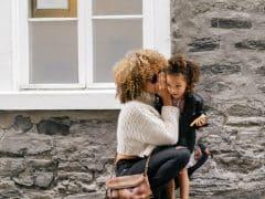 maman enfant confiance en soi