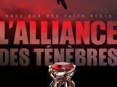 Annabelle_Boyer_Alliance_des_tenebres_final