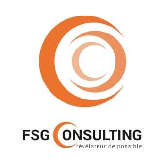FDG consulting