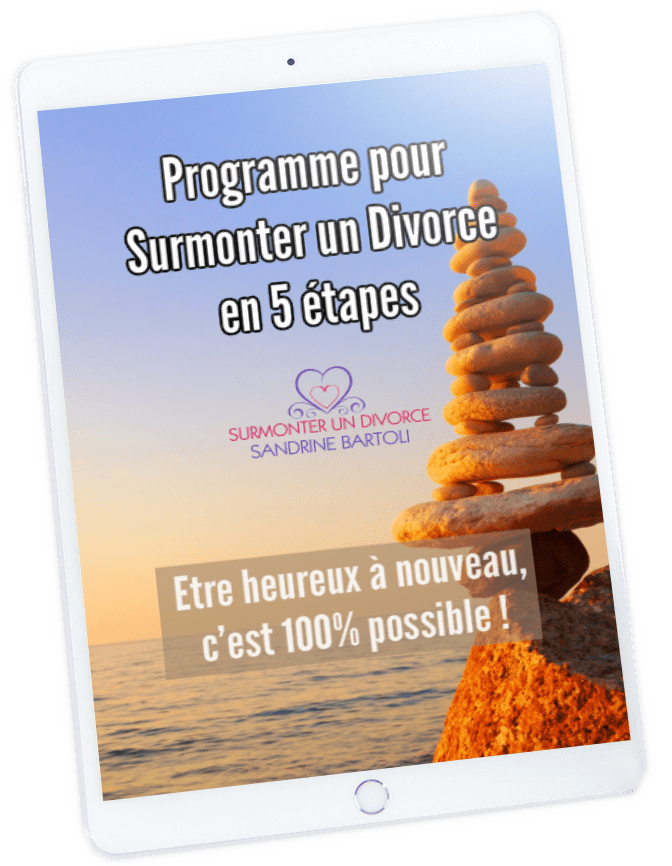 SUD formations-min