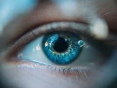 yeux_empathe