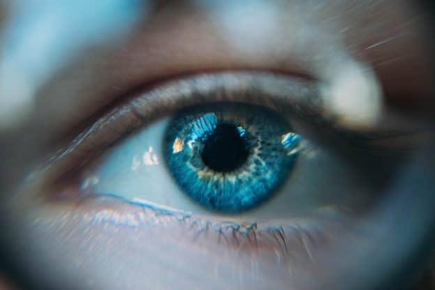 30 traits de caractère d'un empathe
