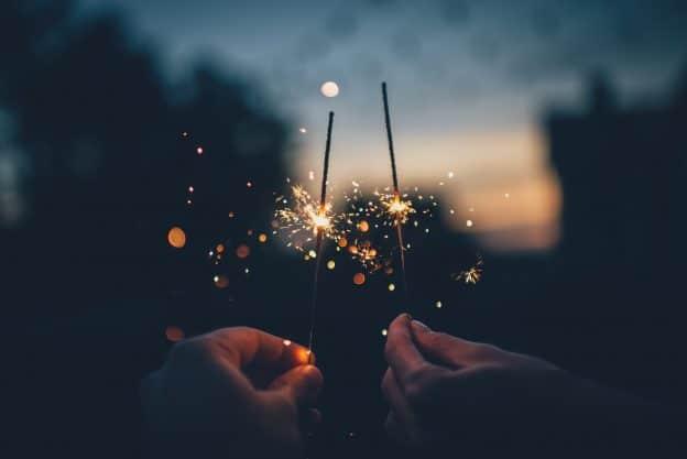 Aimeriez-vous améliorer votre vie amoureuse en 2020 ? Ne manquez pas ceci !