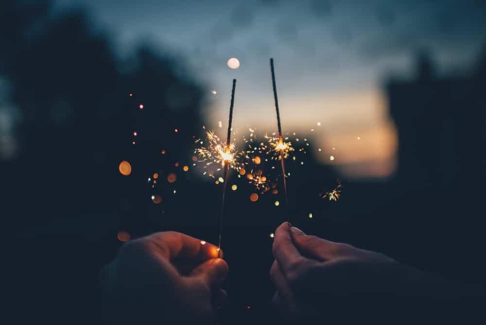 Citation Aimeriez-vous améliorer votre vie amoureuse en 2020 ? Ne manquez pas ceci !