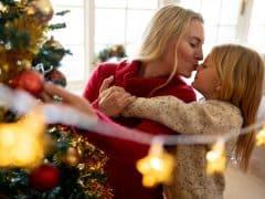 Noël quand on est une maman solo-min